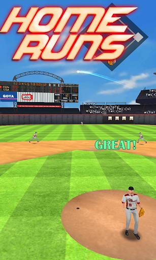 American Baseball League 1.2.0 de.gamequotes.net 4