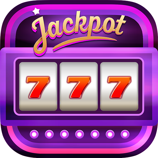 MyJackpot �.. file APK for Gaming PC/PS3/PS4 Smart TV