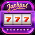 MyJackpot – Vegas Slot Machines & Casino Games download