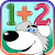 Addition and digits for kids file APK for Gaming PC/PS3/PS4 Smart TV
