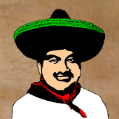 Güey Spanish - Learn Mexican Slang
