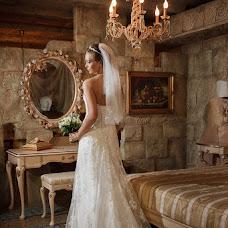 Wedding photographer Nikolay Kopaygorodskiy (Niko). Photo of 23.07.2014