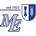 Musikverein Epe e.V. icon