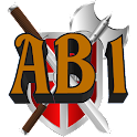 AB1 - The Goblin Dungeon icon