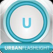 Urban Flashlight