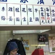 永富冰淇淋(西門店)