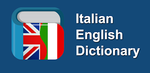 Italian English Dictionary Download Free
