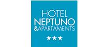 Hotel Neptuno | Calella | Web Oficial