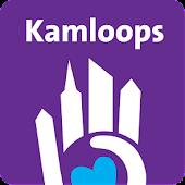 Kamloops App