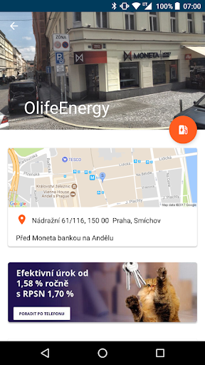 Olife Energy 1.2 screenshots 2