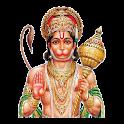 Hanuman Chalisa:हनुमान चालीसा, आरती, सुन्दरकाण्ड icon