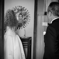 Wedding photographer Stefano Montalti (stefanomontalti). Photo of 21.07.2014