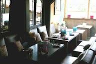 Cafe Illuminatii photo 2