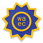WAEC NECO JAMB RESULT CHECKER