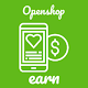 openshop earn for PC Windows 10/8/7