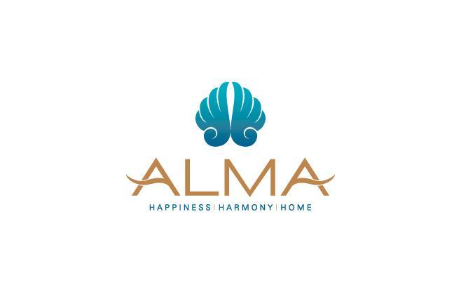 Kết quả hình ảnh cho sở hữu kỳ nghỉ Alma