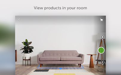 Houzz - Home Design & Remodel APK screenshot thumbnail 7
