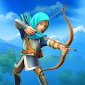 Tiny Archers icon