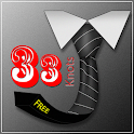Tie Helper icon