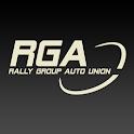 Rally-RGA icon