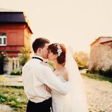 Свадебный фотограф Тарас Терлецкий (jyjuk). Фотография от 30.09.2014