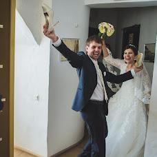 婚礼摄影师Roman Onokhov(Archont)。01.06.2016的照片