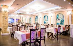 Ресторан Совет в Филях