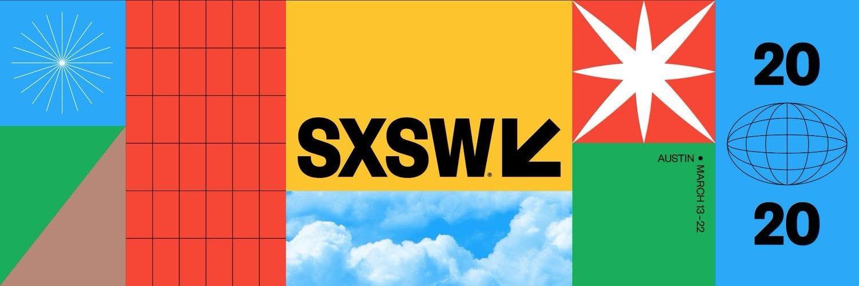 美國南方音樂節 SXSW  宣布取消