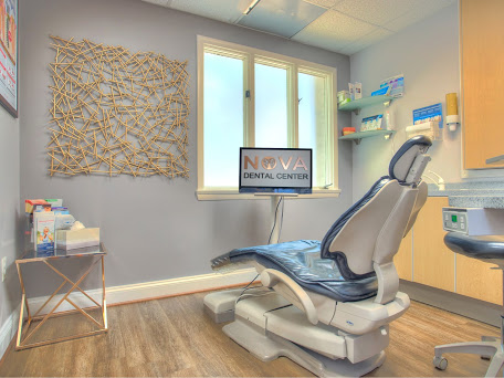 Nova Dental Center