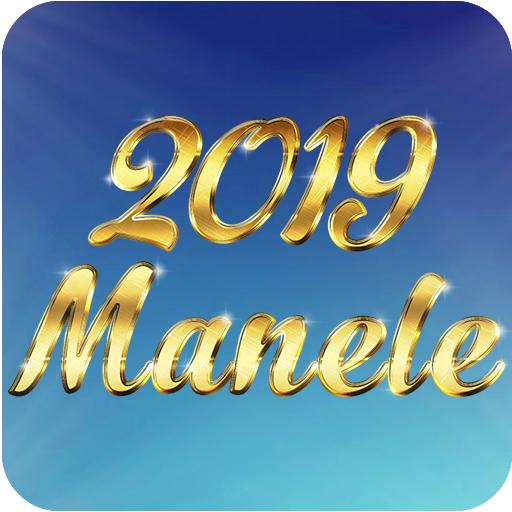 Manele 2019