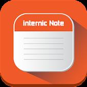 İNTERNİC BİLİŞİM - Android Apps on Google Play