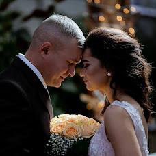 Wedding photographer Ulvi Dashdamirli (ulvidashdamir). Photo of 20.01.2019
