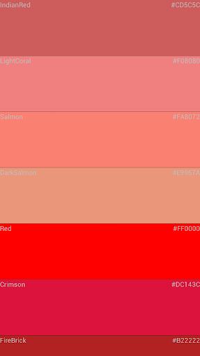 玩工具App|顏色代碼免費|APP試玩