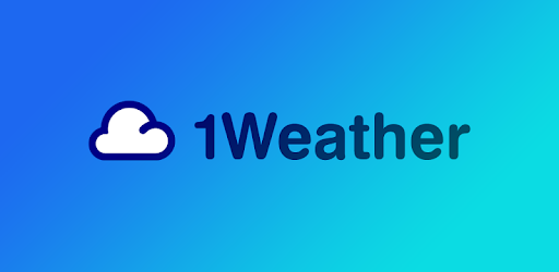 Weather Apps for Android