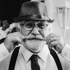 Wedding photographer Ruben Danielyan (rubdanielyan). Photo of 14.08.2018