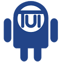 TUIOdroid icon