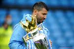 Manchester City verwijst in nieuw tenue subtiel naar legendarische goal