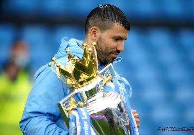 Twaalf jaar geleden de dag dat alles veranderde bij Manchester City