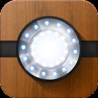 BrightMe! (4 in 1 Flashlight) icon