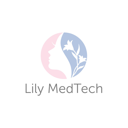 Lily Medtech