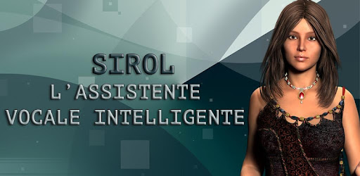 Sirol - Assistente personale for PC