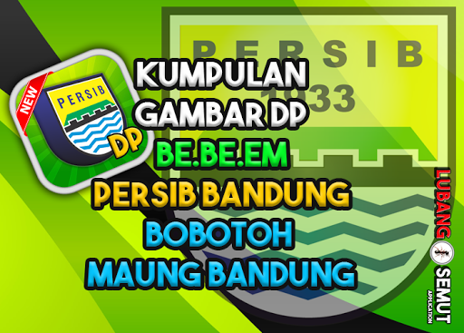 DP Persib Bandung - VIKING
