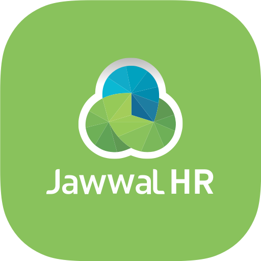 Jawwal HR
