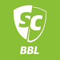 SuperCoach BBL Fantasy 2018/19 icon