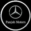 Panjab Motors Accessbox