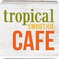 Tropical Rewards App download