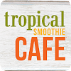 Tropical Rewards App