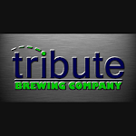 Tribute Blueberry Train Wheat Ale