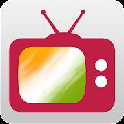 App Indian Mobile TV APK for Windows Phone