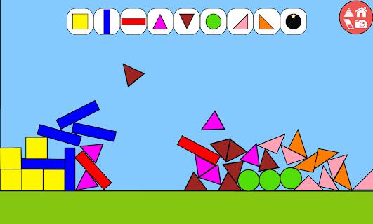 Trains, cars & games for kids screenshot 18